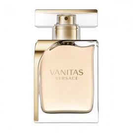 عطر زنانه ورساچه Vanitas حجم 100 میلی لیتر