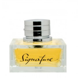 عطر زنانه اس تی دپوند مدل Passenger Cruise Eau de Parfum