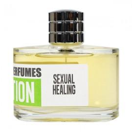 ادو پرفیوم مارک باکستون Sexual Healing حجم 100 میلی لیتر