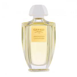 عطر زنانه مردانه کرید Aberdeen Lavender حجم 100 میلی لیتر