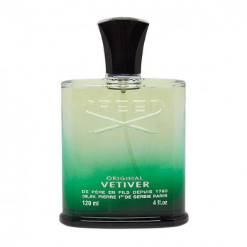 عطر زنانه مردانه کرید Original Vetiver حجم 120 میلی لیتر