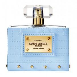 عطر زنانه ورساچه Gianni Versace Couture Jasmine حجم 100 میلی لیتر
