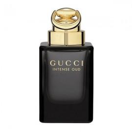 عطر گوچی مدل Intense Oud Eau De Parfum