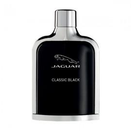 ادو تویلت جگوار Classic Black
