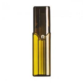 ادکلن مردانه اگنر Super Fragrance حجم 15 میلی لیتر