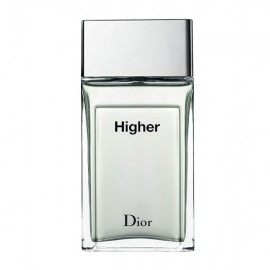 عطر ديور Higher Energy EDT