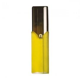 ادکلن اگنر Super Fragrance حجم 125 میلی لیتر