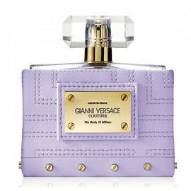 ادو پرفیوم ورساچه Gianni Versace Couture Violet حجم 100 میلی لیتر