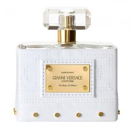 ادو پرفیوم ورساچه Gianni Versace Couture حجم 100 میلی لیتر