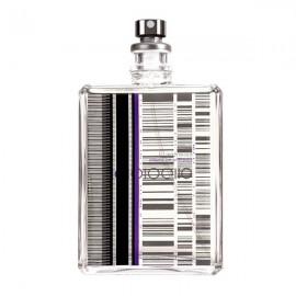 عطر زنانه و مردانه اسنتریک مولکولز Escentric 01 حجم 100میلی لیتر