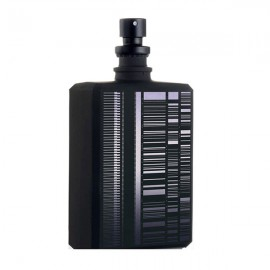 عطر زنانه مردانه اسنتریک مولکولز Escentric 01 Limited Edition حجم 100میلی لیتر