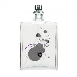 عطر زنانه مردانه اسنتریک مولکولز Molecule 01 حجم 100میلی لیتر