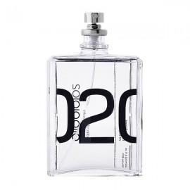 عطر زنانه مردانه اسنتریک مولکولز Molecule 02 حجم 100میلی لیتر
