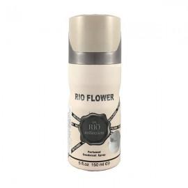 اسپری بدن ریو Rio Flower