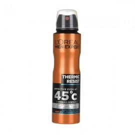 اسپری بدن لورآل Men Expert Thermic Resist