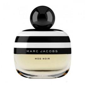 عطر زنانه مارک جاکوبز Mod Noir حجم 50 میلی لیتر