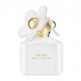 ادو تویلت مارک جاکوبز Daisy 10th Anniversary Edition حجم 100 میلی لیتر