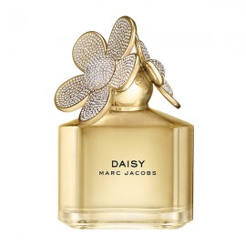 ادو تویلت مارک جاکوبز Daisy 10th Anniversary Luxury Edition حجم 100 میلی لیتر