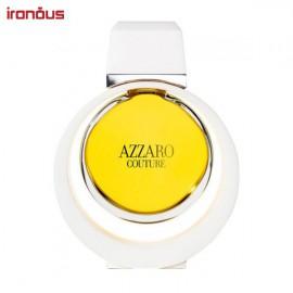 ادکلن آزارو Azzaro Couture حجم 75 میلی لیتر