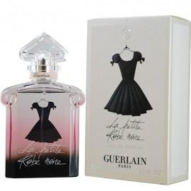 عطر زنانه گرلن مدل La Petite Robe Noire Eau De Parfum