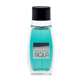 ادکلن آزارو Aqua حجم 75 میلی لیتر