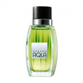 ادکلن آزارو Aqua Verde حجم 75 میلی لیتر