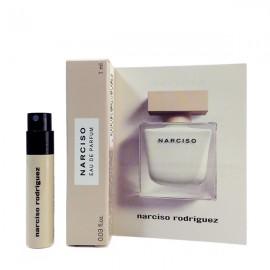 سمپل ادو پرفیوم نارسیسو رودریگز Narciso حجم 1 میلی لیتر