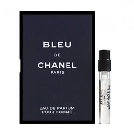 سمپل عطر شنل Bleu De Chanel