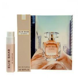 سمپل ادو پرفیوم الی ساب Le Parfum حجم 1 میلی لیتر