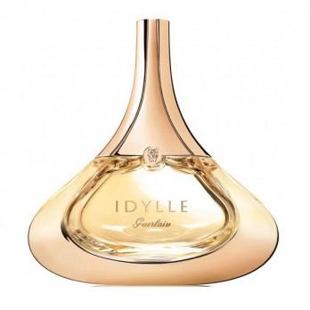 عطر زنانه گرلن مدل Idylle Eau De Parfum