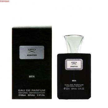 عطر مردانه ریو کالکشن مدل Avaitus Eau de Parfum