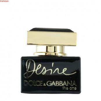 پک 5 عددی مینیاتوری گوچی Gucci Parfums
