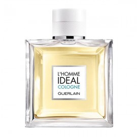 ادو تویلت گرلن L'Homme Ideal Cologne