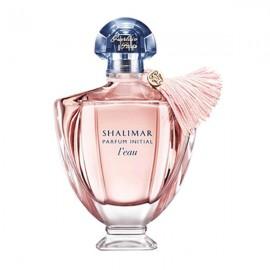 عطر زنانه گرلن مدل Shalimar Parfum Initial Le Eau Eau De Parfum