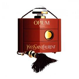 پرفیوم زنانه ایو سن لورن Opium
