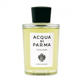 عطر آکوا دی پارما Colonia حجم 100 میلی لیتر