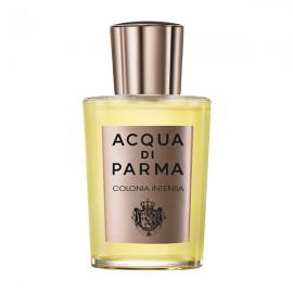 عطر آکوا دی پارما Colonia Intensa حجم 50 میلی لیتر