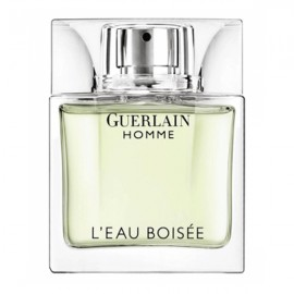 عطر مردانه گرلن مدل Le Homme Le Eau Boisee Eau De Toilette