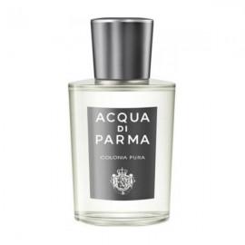 عطر آکوا دی پارما Colonia Pura حجم 180 میلی لیتر