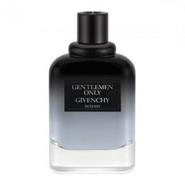 عطر مردانه ژیوانشی مدل Gentlemen Only Intense Eau De Toilette