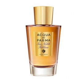 ادو پرفیوم آکوا دی پارما Iris Nobile Sublime حجم 75 میلی لیتر