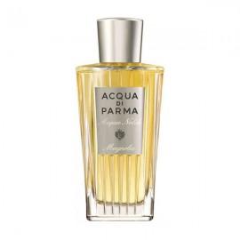 ادکلن آکوا دی پارما Acqua Nobile Magnolia حجم 120 میلی لیتر