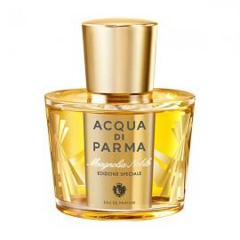 ادو پرفیوم آکوا دی پارما Magnolia Nobile Special Edition حجم 100 میلی لیتر