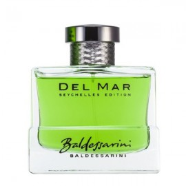 عطر بالدسارينی مدل Del Mar Seychelles Limited Edition EDT