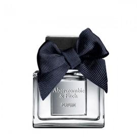 ادو پرفیوم ابرکرومبی Perfume No.1 حجم 50 میلی لیتر