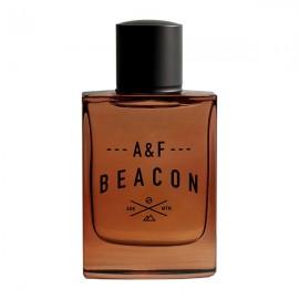 ادو کلن ابرکرومبی A & F Beacon حجم 50 میلی لیتر