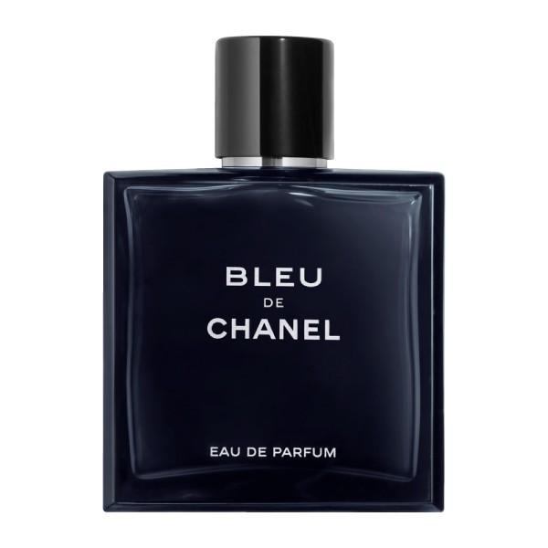 عطر مردانه شنل Bleu de Chanel حجم 100 میلی لیتر