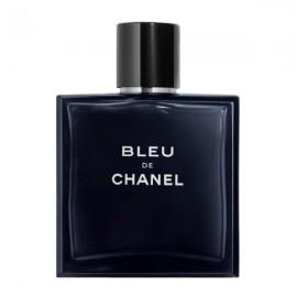 ادو تویلت شنل Bleu de Chanel