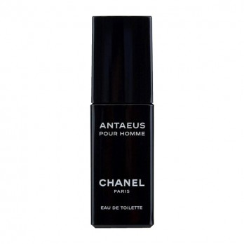عطر مردانه شنل Antaeus حجم 100 میلی لیتر