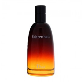 عطر مردانه ديور مدل Fahrenheit Eau De Toilette